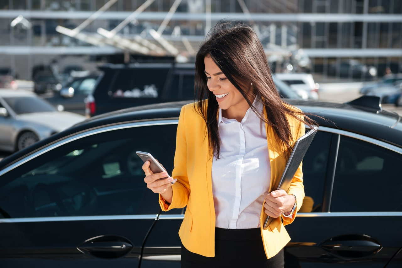 Rhodes Airport Transfer Service